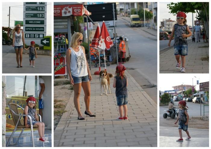 Albania_wybrane18