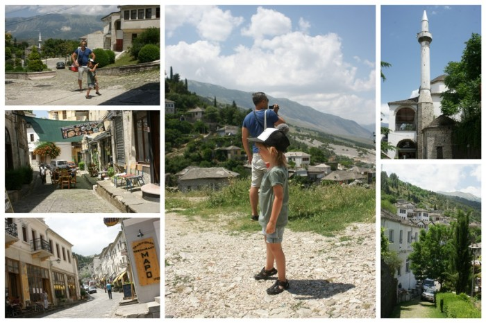 Albania_wybrane26