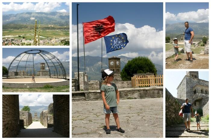 Albania_wybrane28