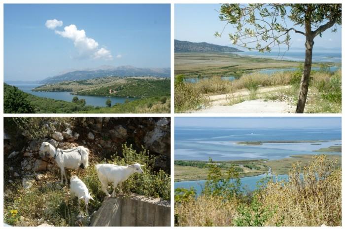 Albania_wybrane3