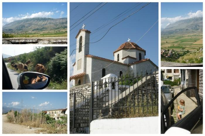 Albania_wybrane32