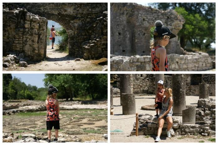 Albania_wybrane5