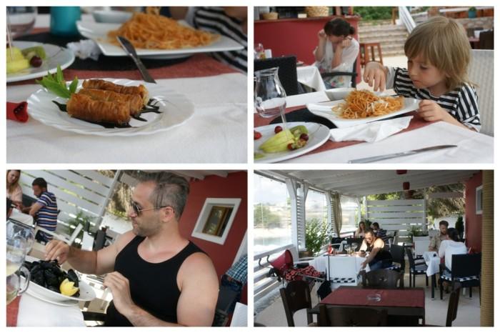 Albania_wybrane61