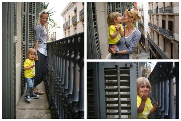 Barcelona_wybrane17