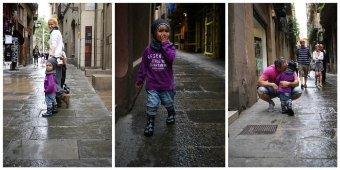 Barcelona_wybrane19