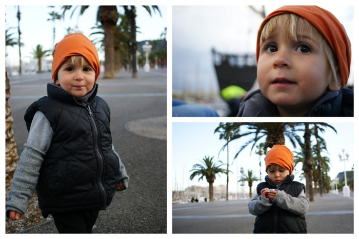Barcelona_wybrane32