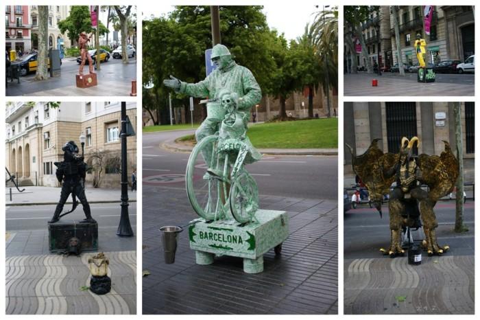 Barcelona_wybrane34
