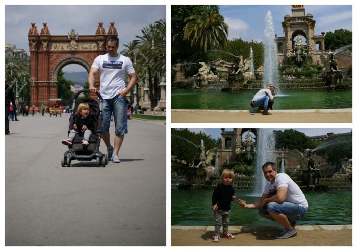 Barcelona_wybrane5