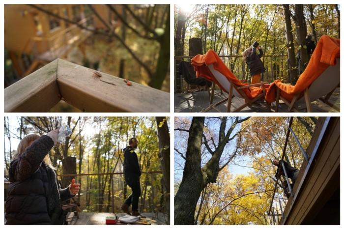 W Drzewach_wybrane11