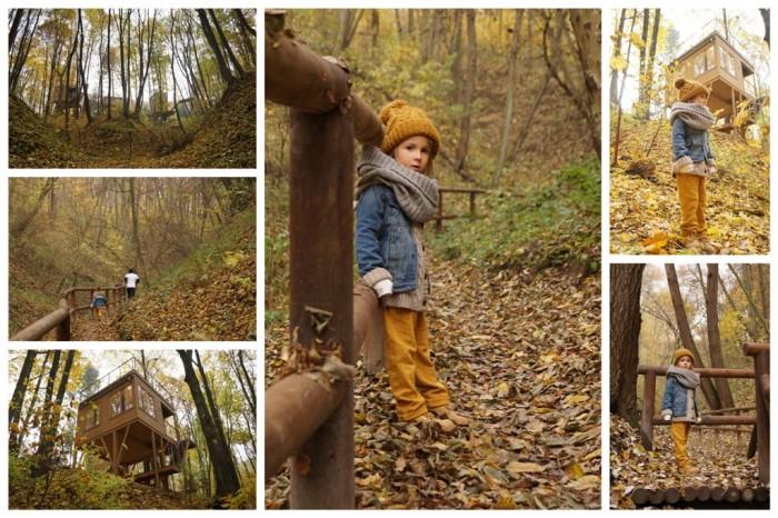 W Drzewach_wybrane7