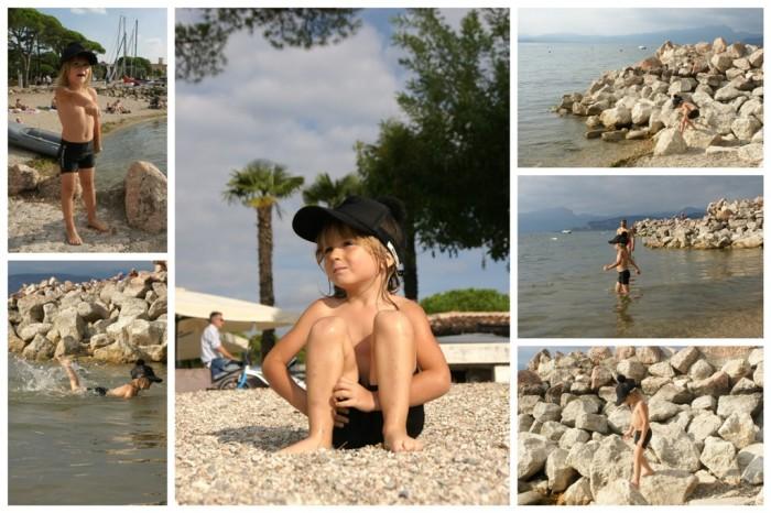 20150921 lago Garda2