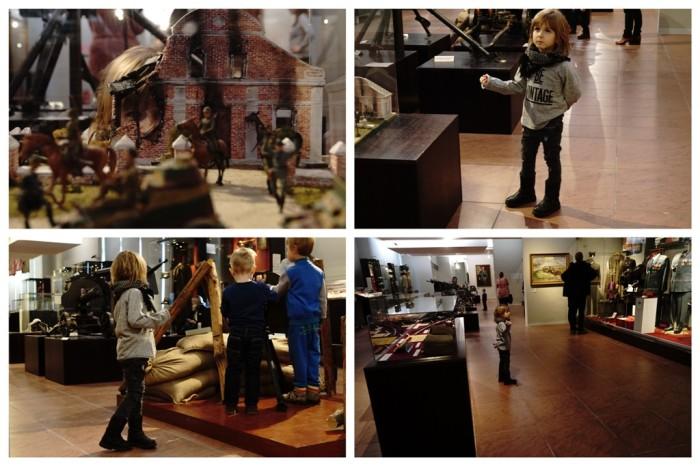 20160213 Muzeum Archeologiczne i WP5