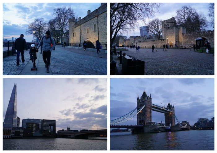 20160226 Londyn_wybrane11