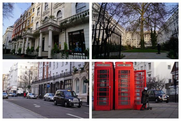 20160226 Londyn_wybrane4