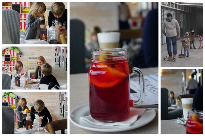 DUNE restaurant5
