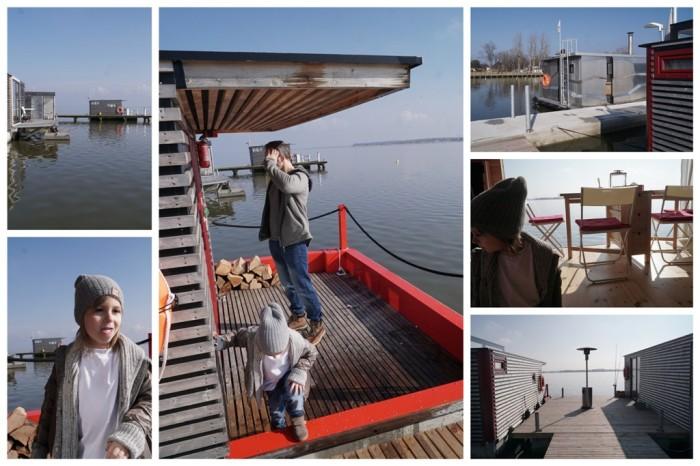 HT Houseboats0