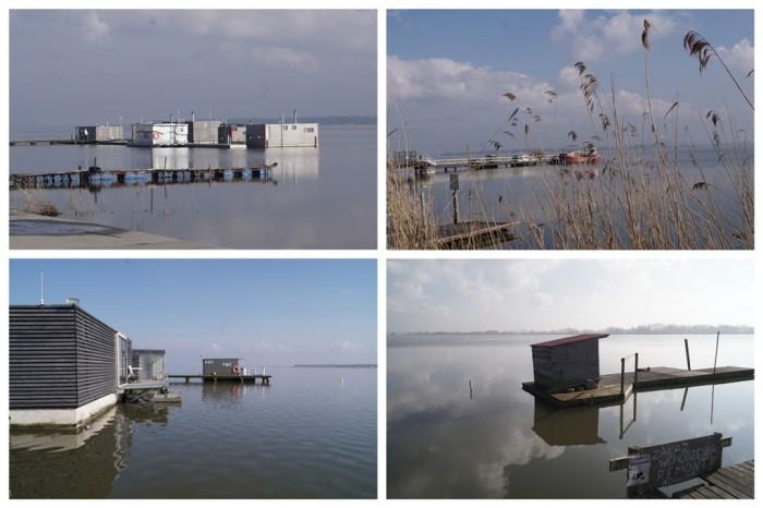 HT Houseboats1