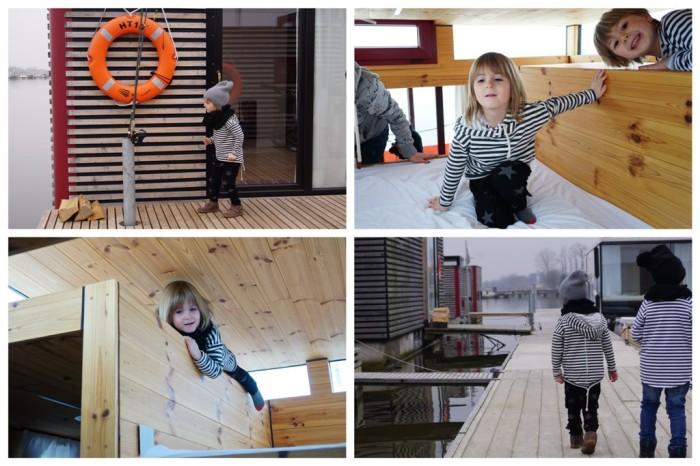 HT Houseboats9