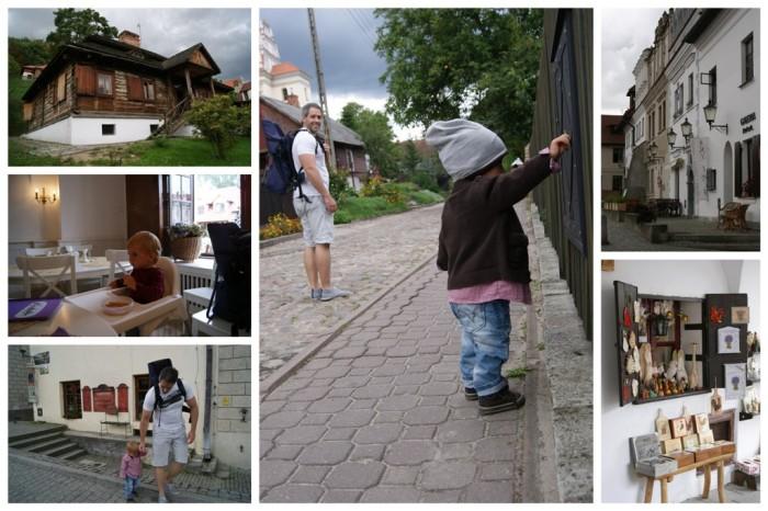 20120905 Janowiec-Kazimierz Dolny16