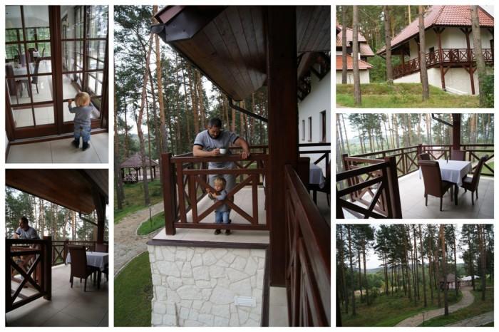 20120905 Janowiec-Kazimierz Dolny22