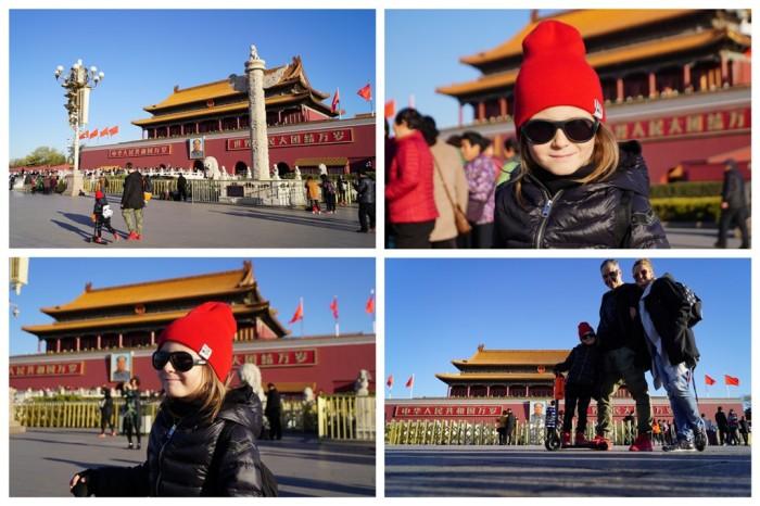 Chiny_wybrane