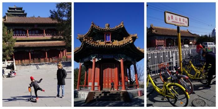 Chiny_wybrane4