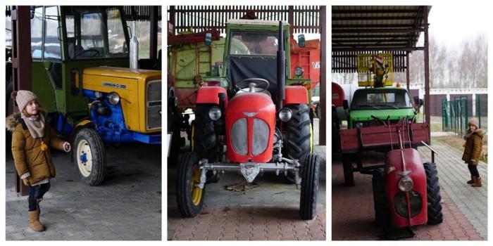 20180310 Szreniawa Muzeum Rolnictwa14