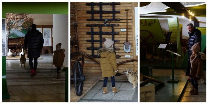 20180310 Szreniawa Muzeum Rolnictwa2
