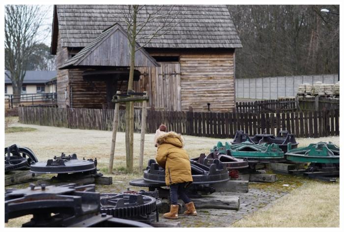 20180310 Szreniawa Muzeum Rolnictwa4s