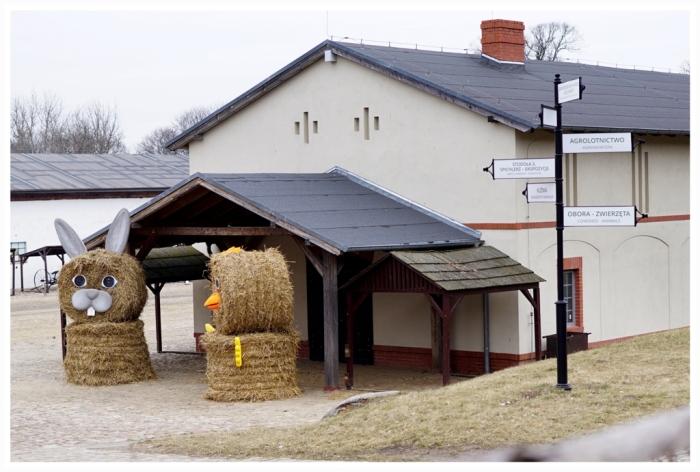 20180310 Szreniawa Muzeum Rolnictwa4t