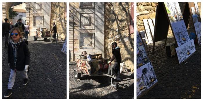 PORTUGALIA_Lizbona13