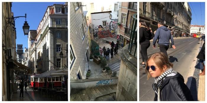 PORTUGALIA_Lizbona14