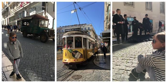 PORTUGALIA_Lizbona17