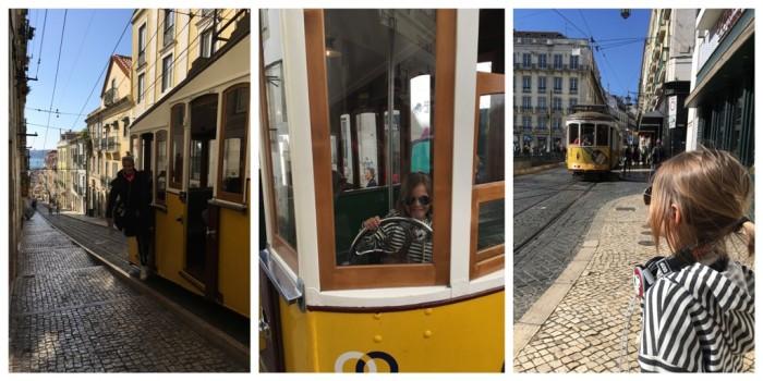 PORTUGALIA_Lizbona18