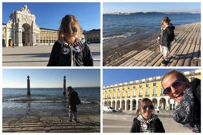 PORTUGALIA_Lizbona1a