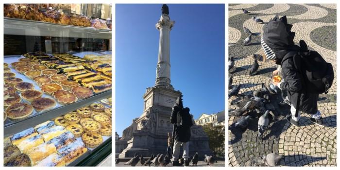 PORTUGALIA_Lizbona2