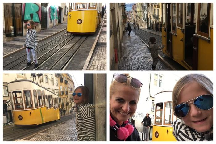 PORTUGALIA_Lizbona20