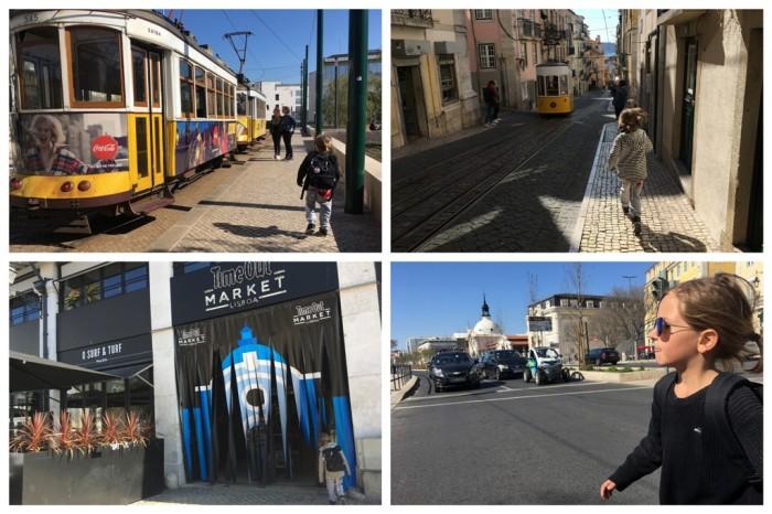 PORTUGALIA_Lizbona24