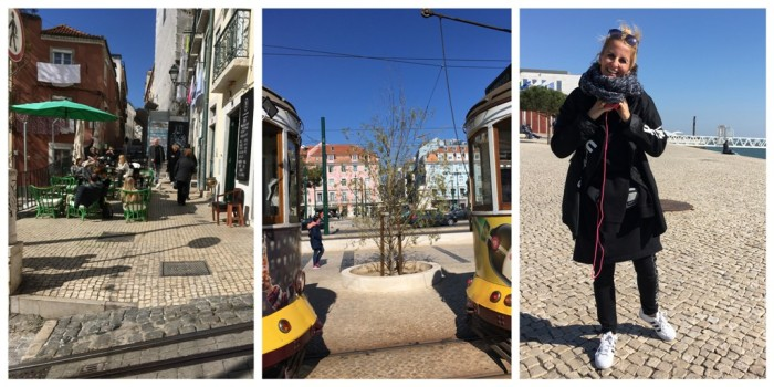 PORTUGALIA_Lizbona25