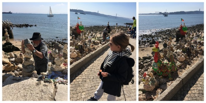 PORTUGALIA_Lizbona26