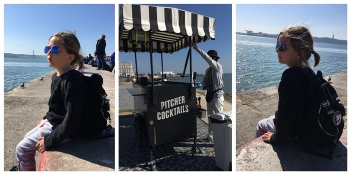 PORTUGALIA_Lizbona28