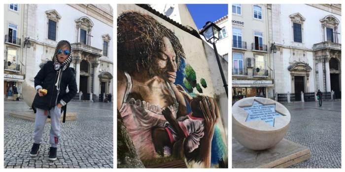 PORTUGALIA_Lizbona3