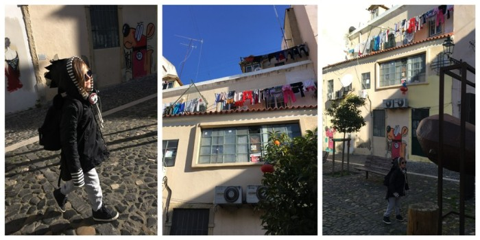 PORTUGALIA_Lizbona5